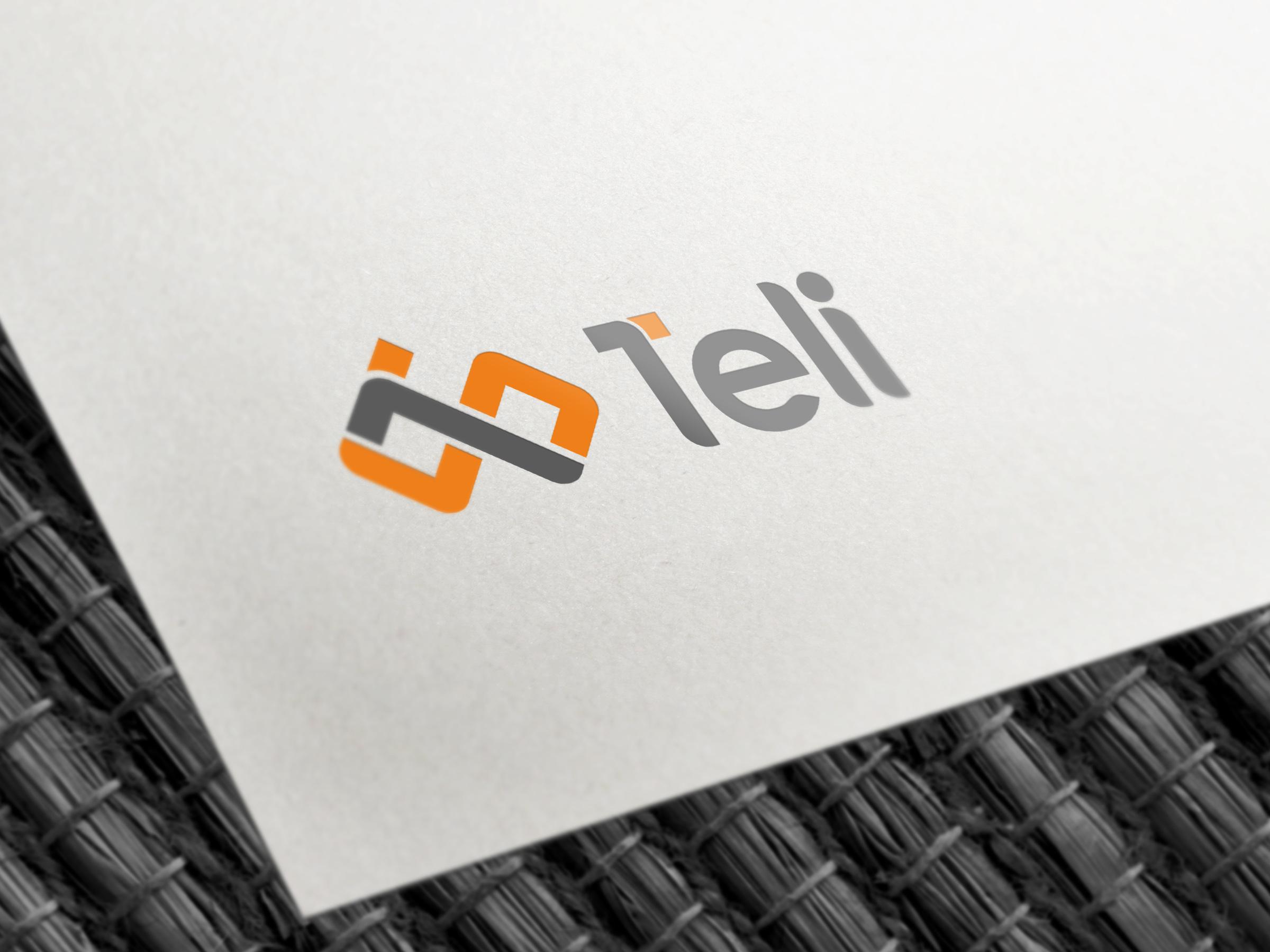 Разработка логотипа и фирменного стиля фото f_43658ff3b9e240e6.jpg