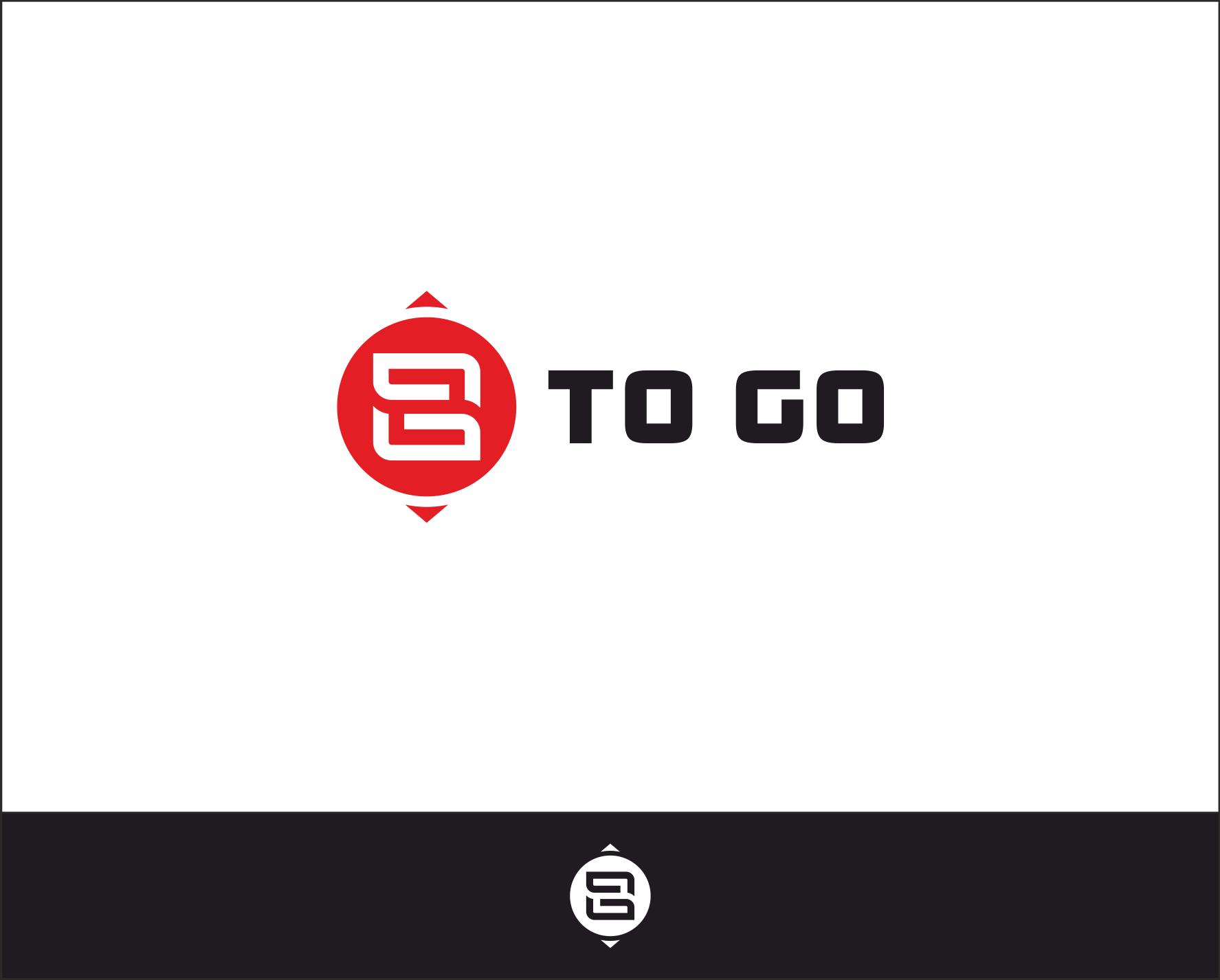 Разработать логотип и экран загрузки приложения фото f_4935a7d7b4dd79e5.png