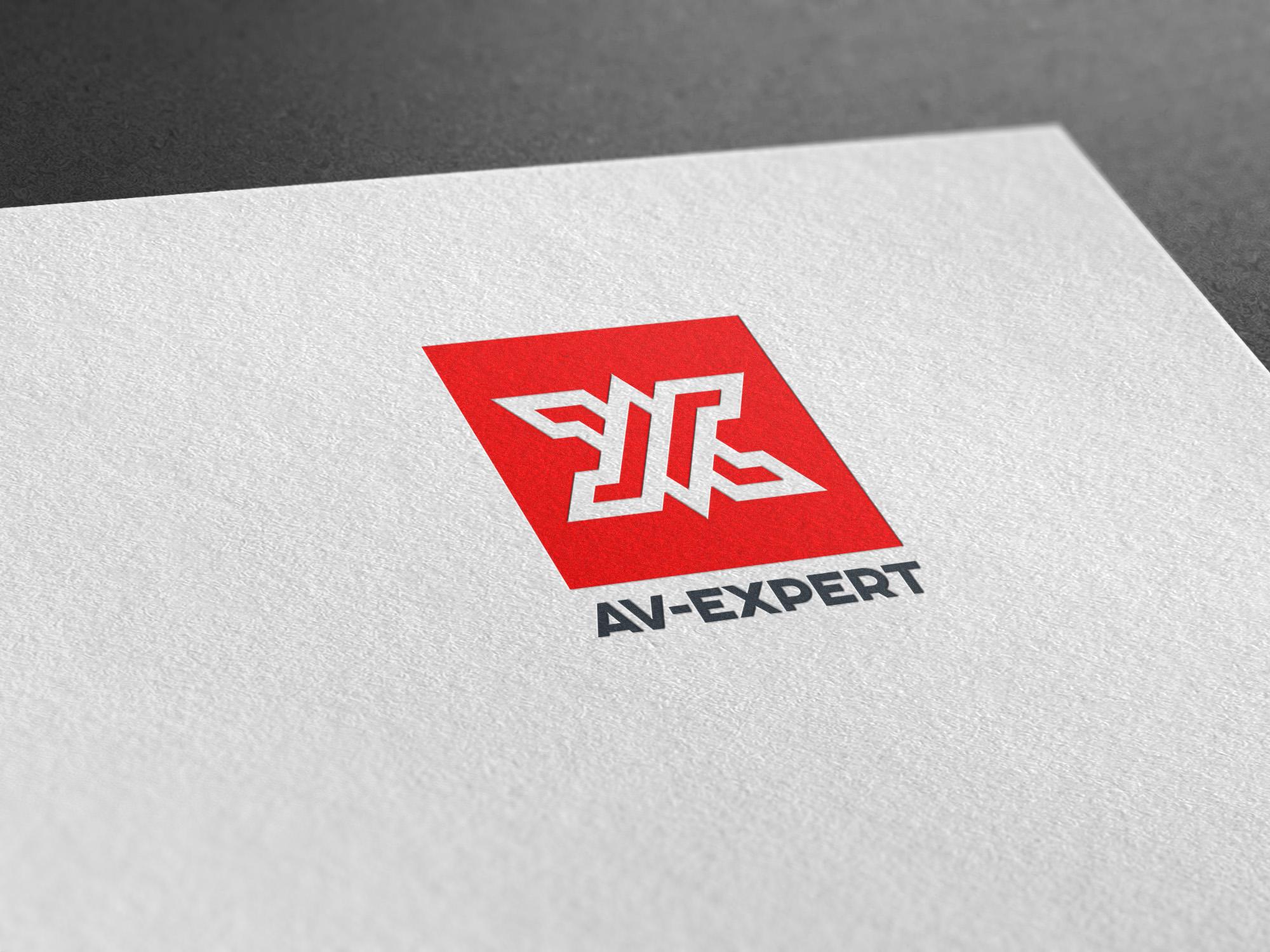 Создание логотипа, фирстиля фото f_4975c612109a38e3.jpg