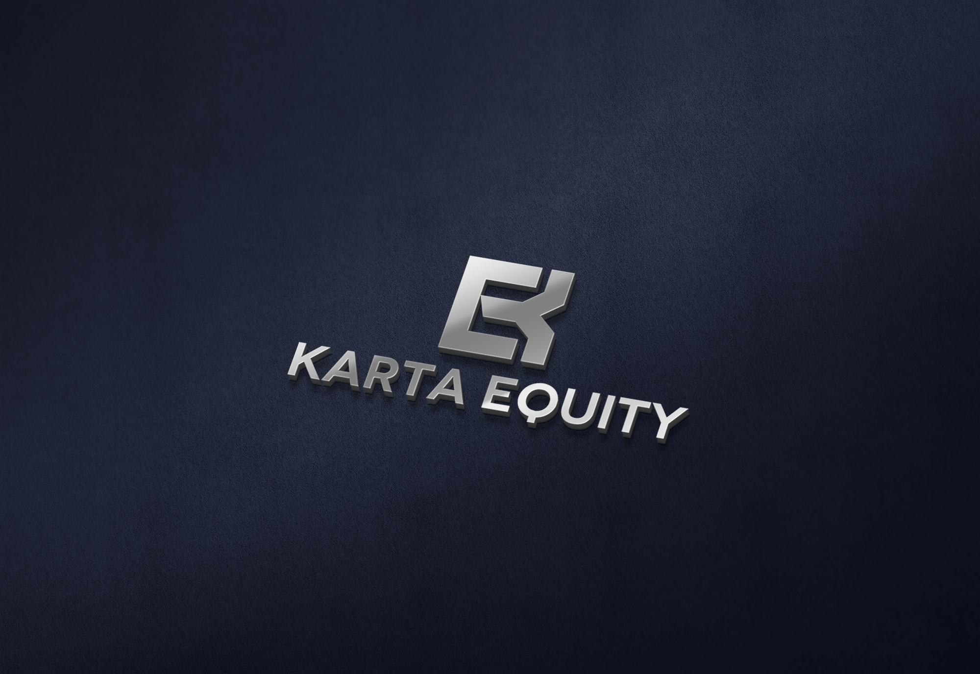 Логотип для компании инвестироваюшей в жилую недвижимость фото f_5375e0fffe7e9767.jpg