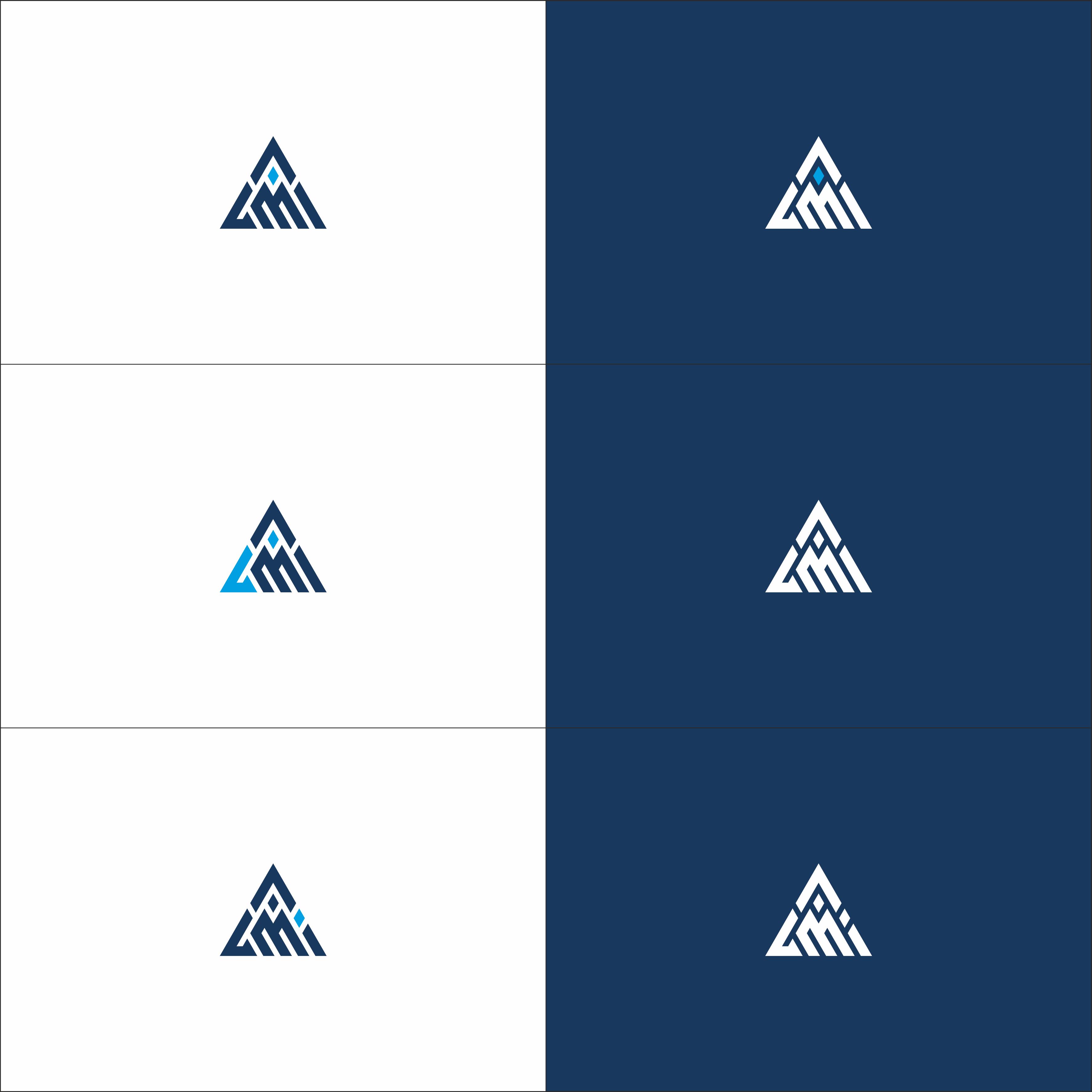 Разработка логотипа и фона фото f_590599693f7785d8.png