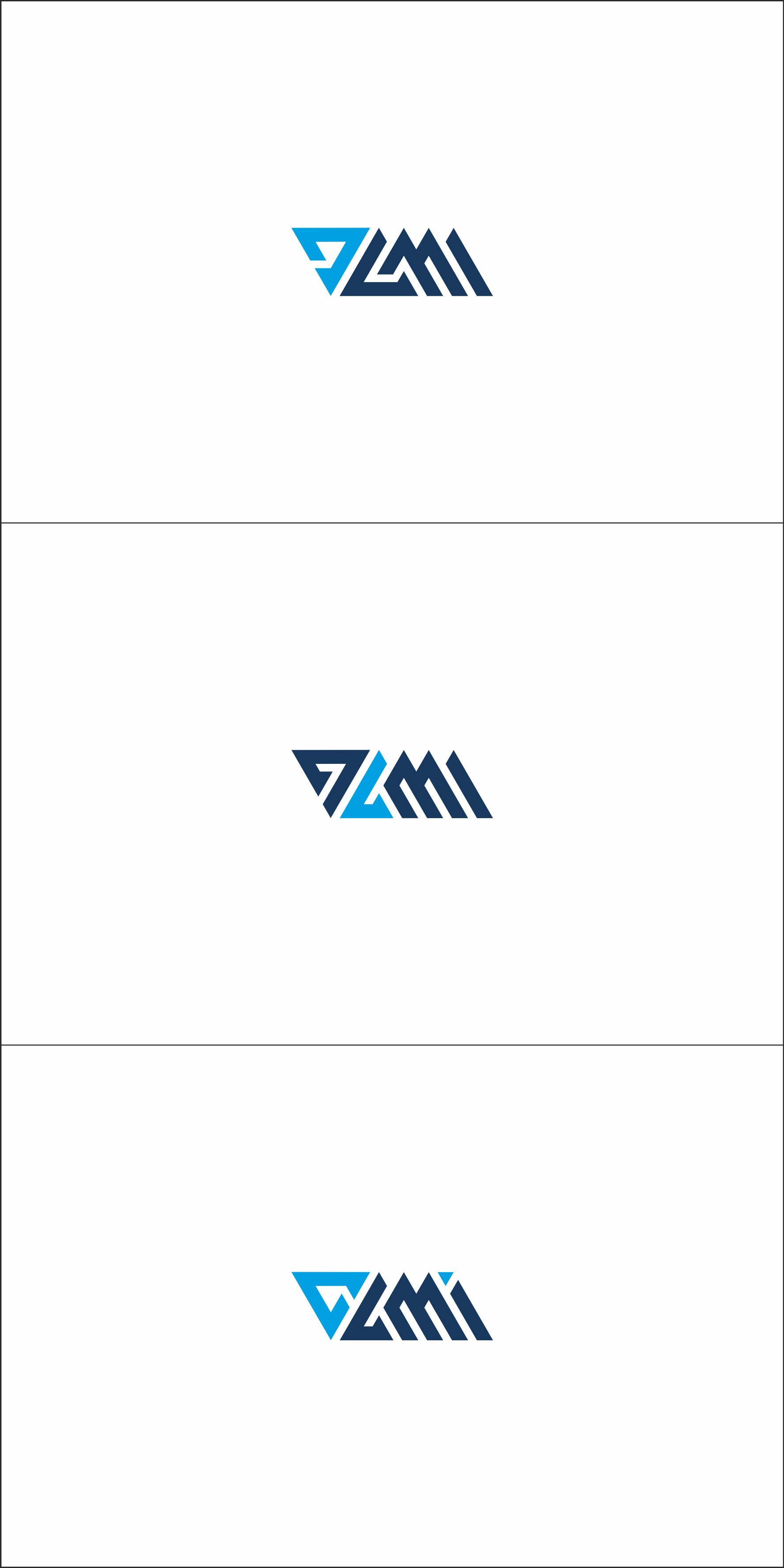 Разработка логотипа и фона фото f_60959942173a3124.png
