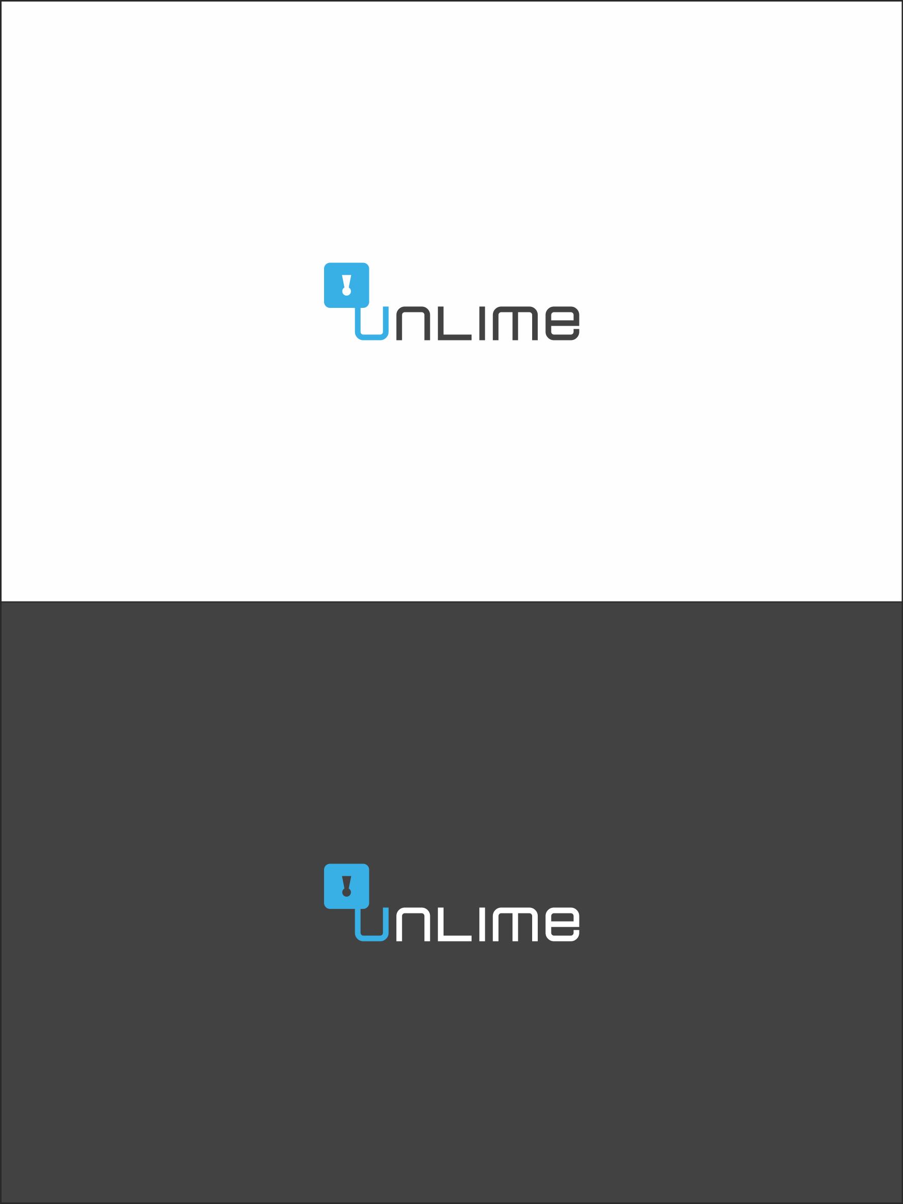 Разработка логотипа и фирменного стиля фото f_6845944af7b9f5bf.png