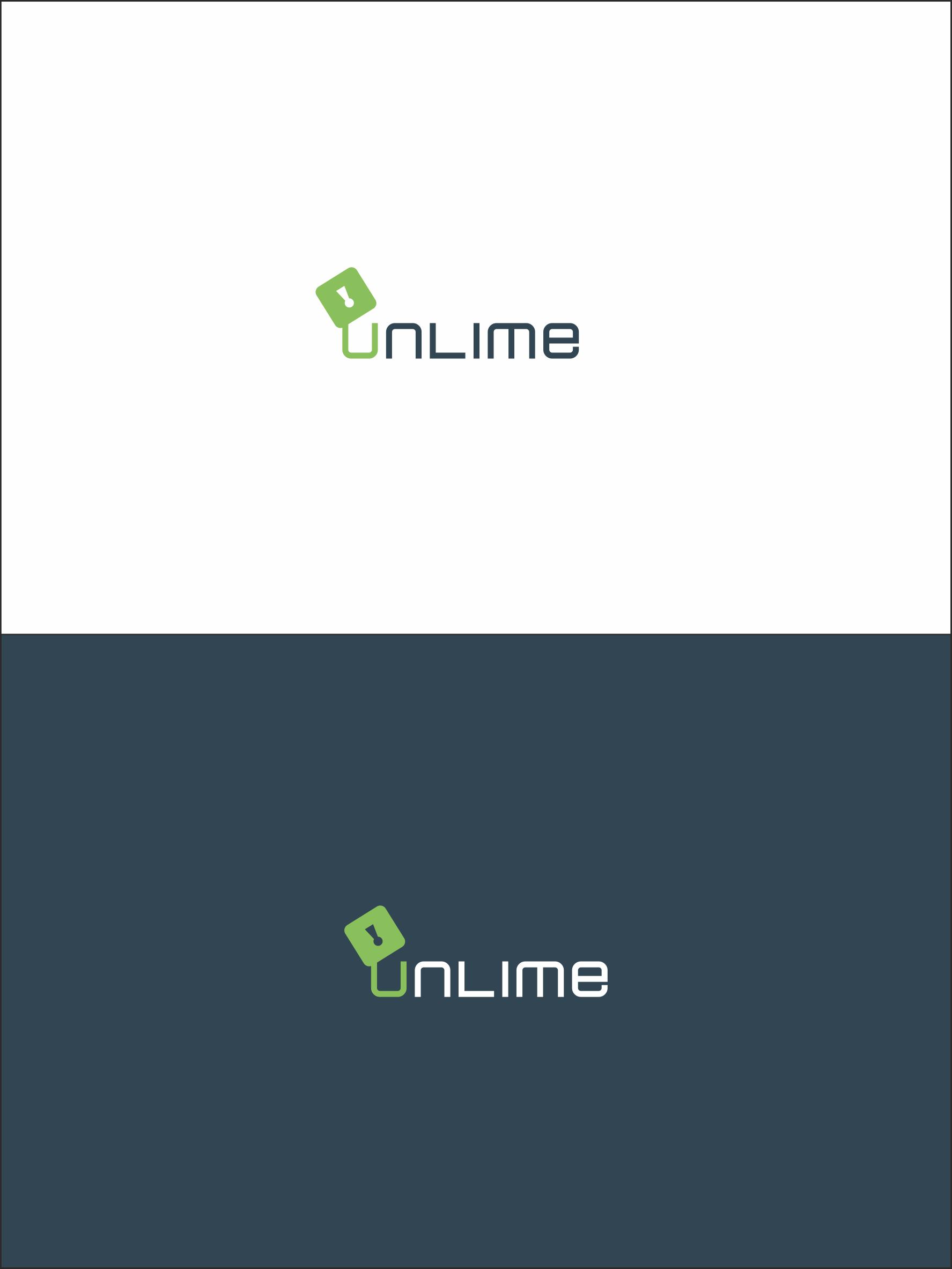 Разработка логотипа и фирменного стиля фото f_6975944b06b85738.png