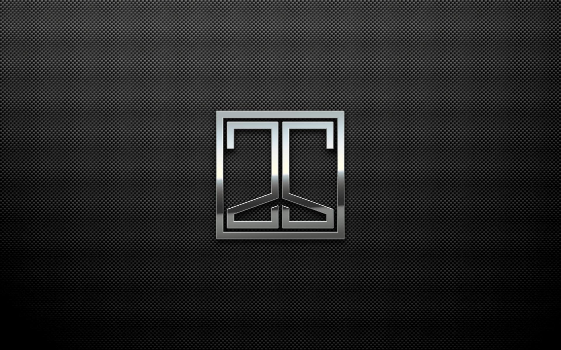 Разработка логотипа (срочно) фото f_7165d4ad42981d6d.jpg