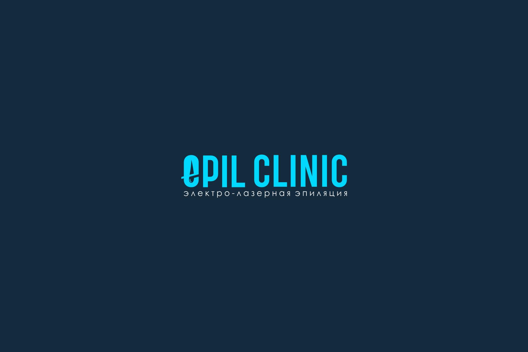 Логотип , фирменный стиль  фото f_7395e1be89b14dee.png