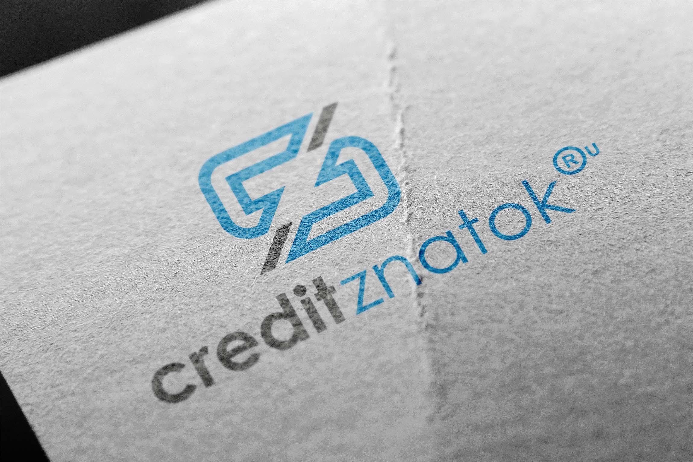 creditznatok.ru - логотип фото f_748589b6247968a5.jpg