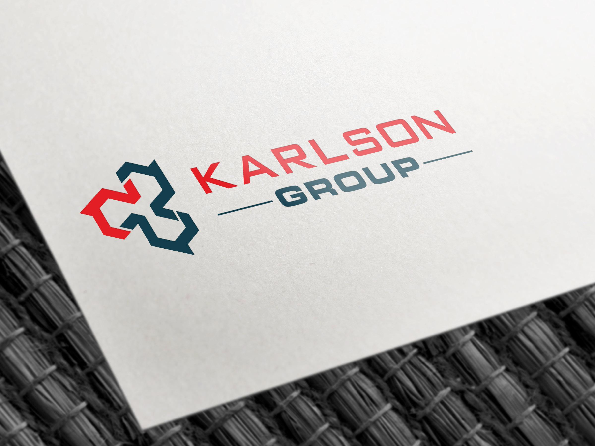 Придумать классный логотип фото f_760598d5fac6d1b4.jpg