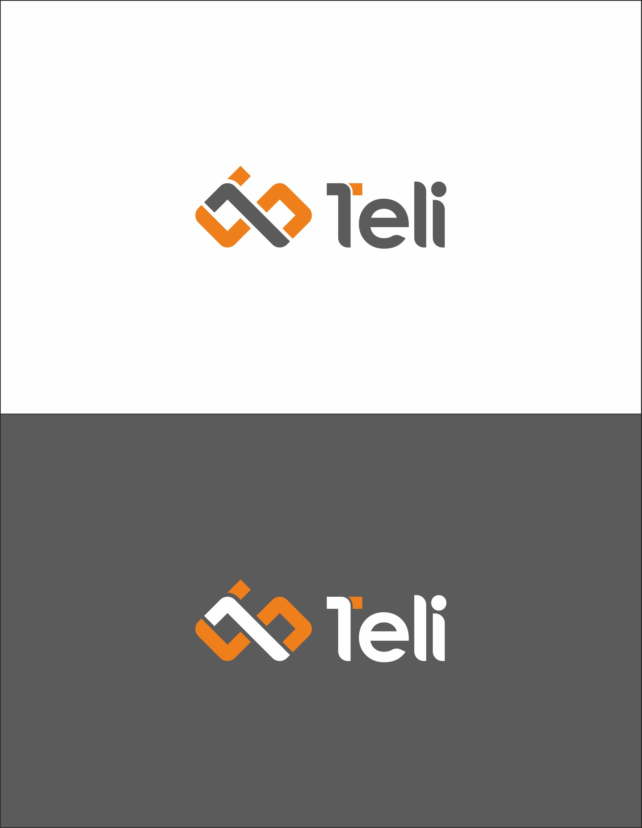 Разработка логотипа и фирменного стиля фото f_80458ff3a9322f24.png