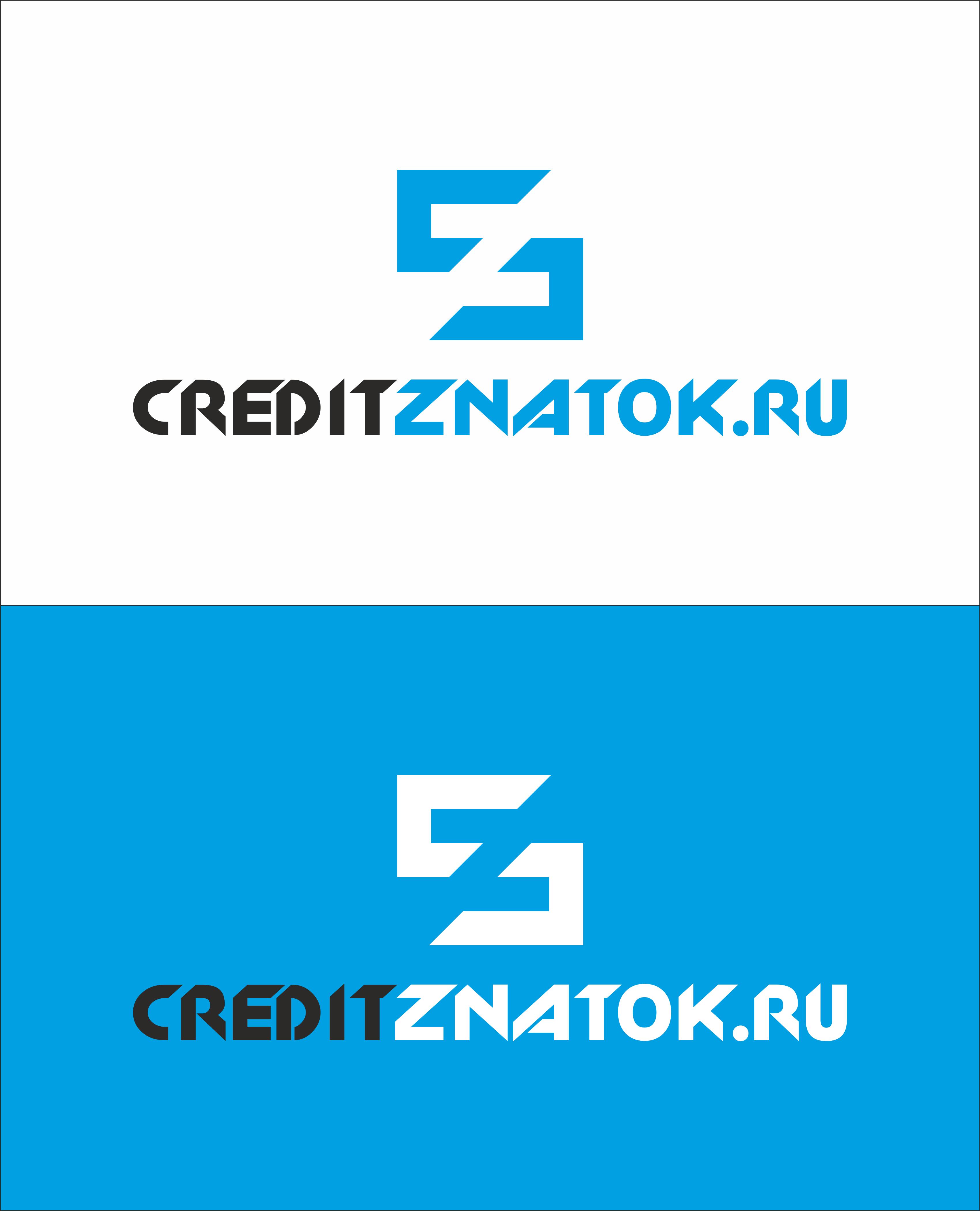 creditznatok.ru - логотип фото f_806589a9cdbbd080.png