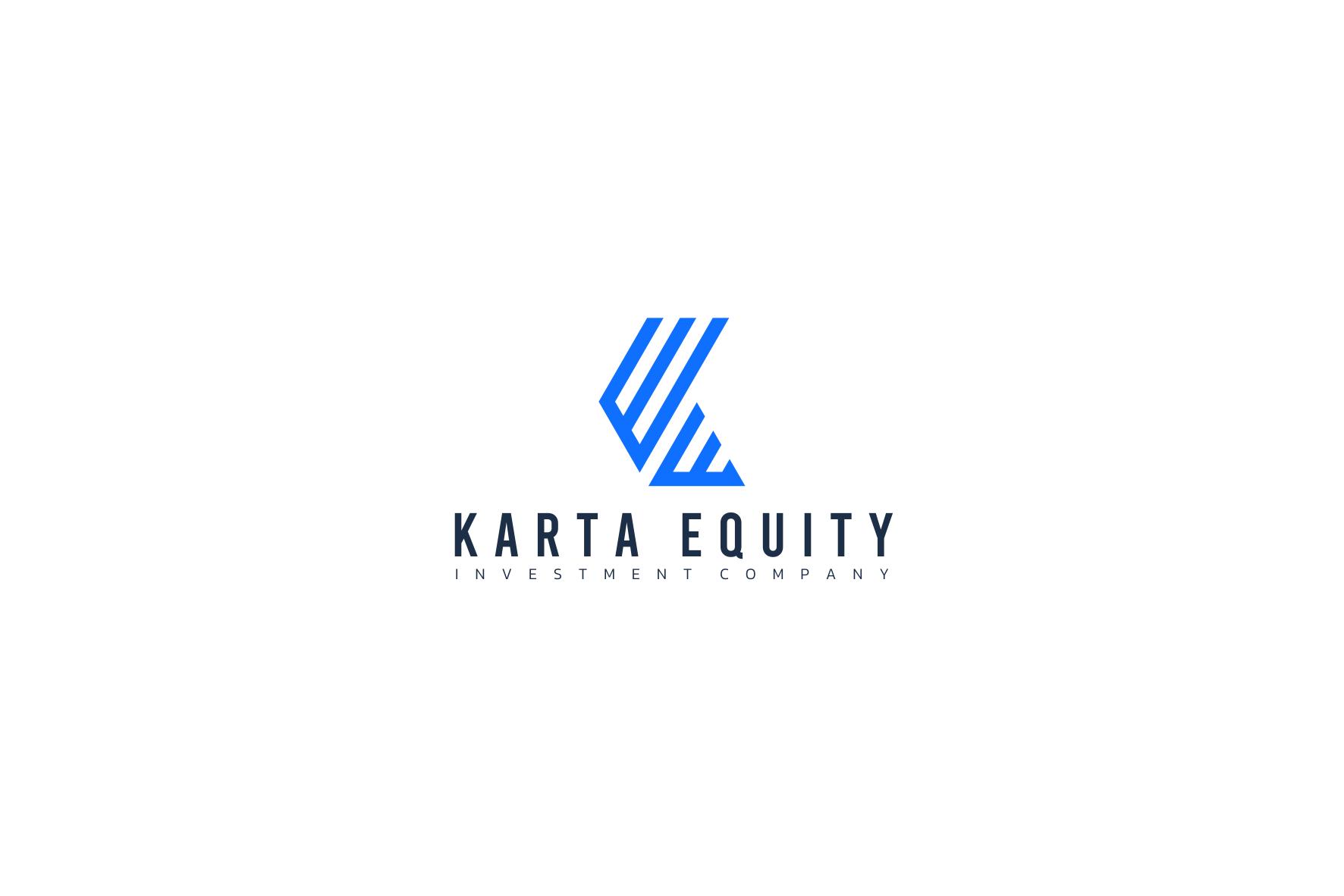 Логотип для компании инвестироваюшей в жилую недвижимость фото f_8145e12ad6246694.png