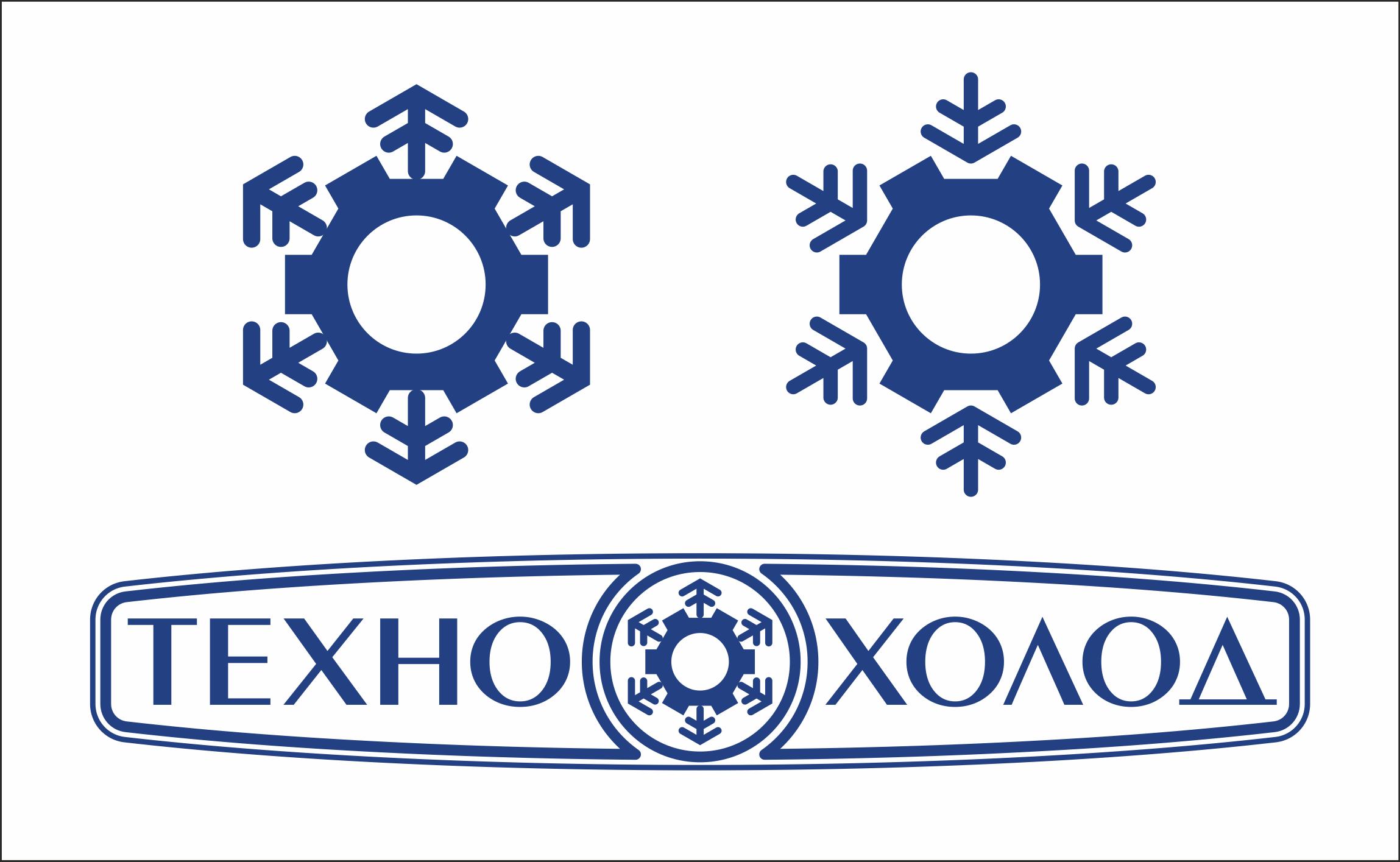 Логотип фото f_8615878746e8469b.png