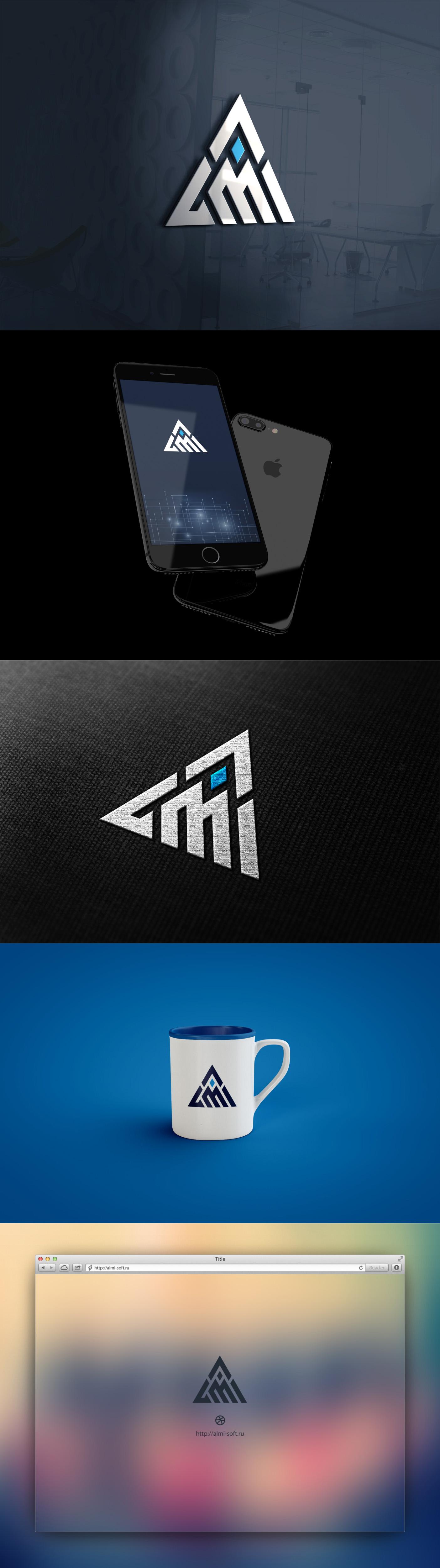 Разработка логотипа и фона фото f_8685996aa779c81f.jpg