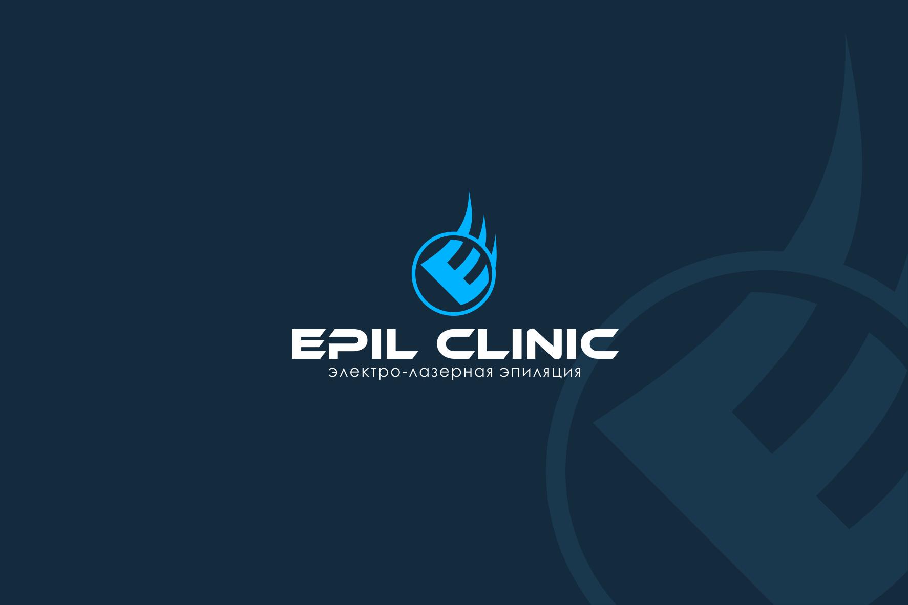 Логотип , фирменный стиль  фото f_8885e180a5eb81c6.png