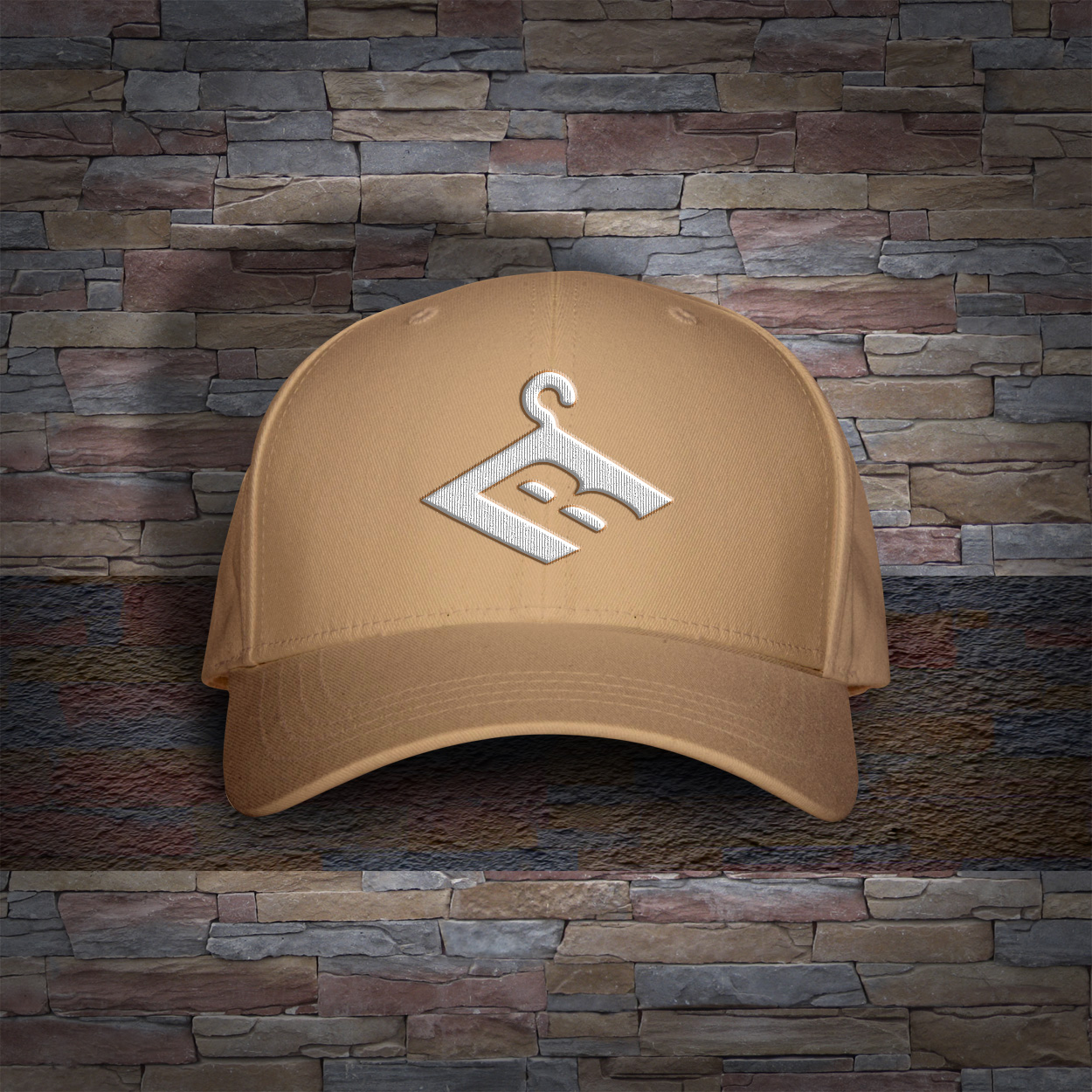 Логотип, фавикон и визитка для компании Винком Пласт  фото f_9005c370f4b1ee3a.jpg