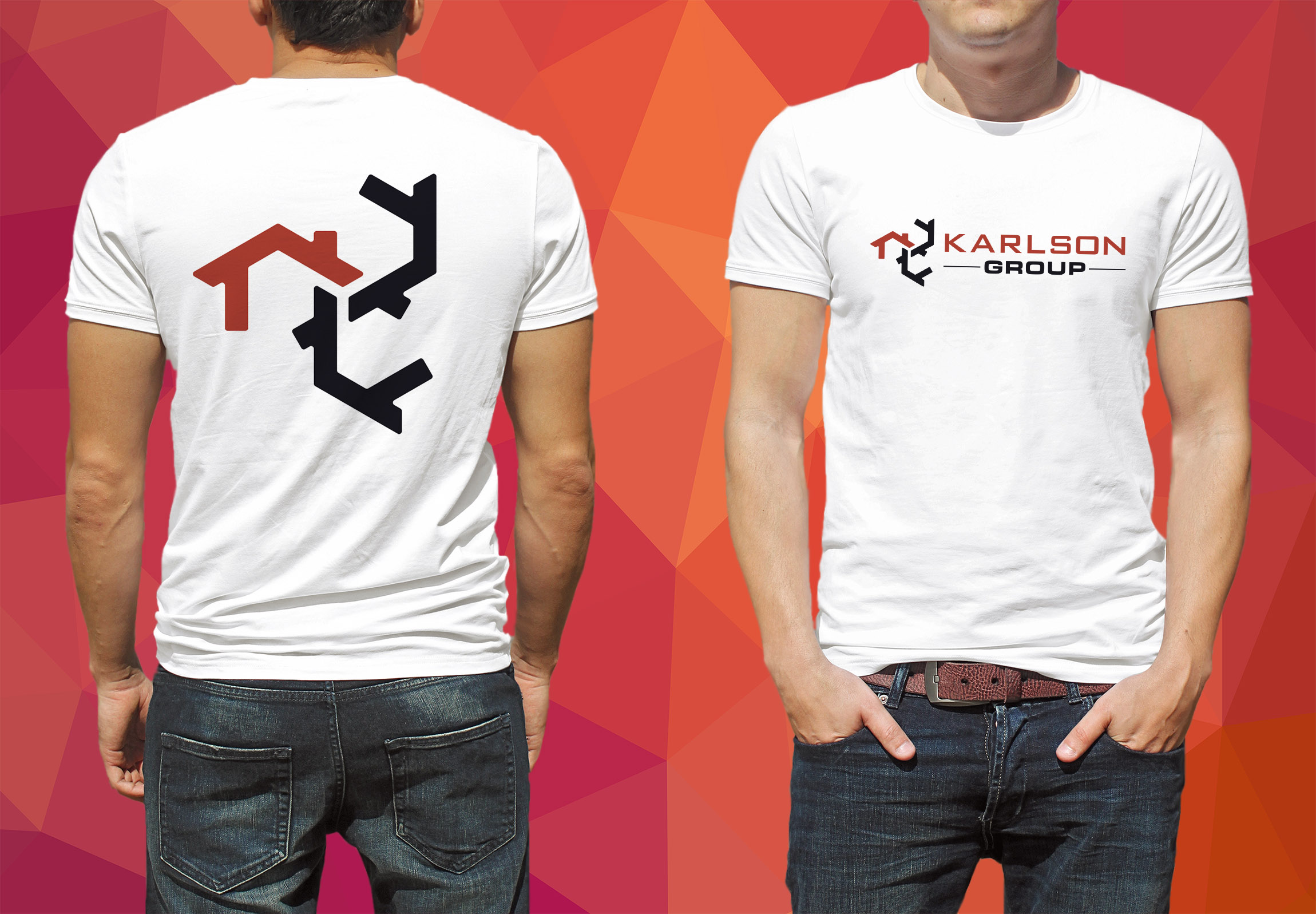 Придумать классный логотип фото f_908598aefdda2342.jpg