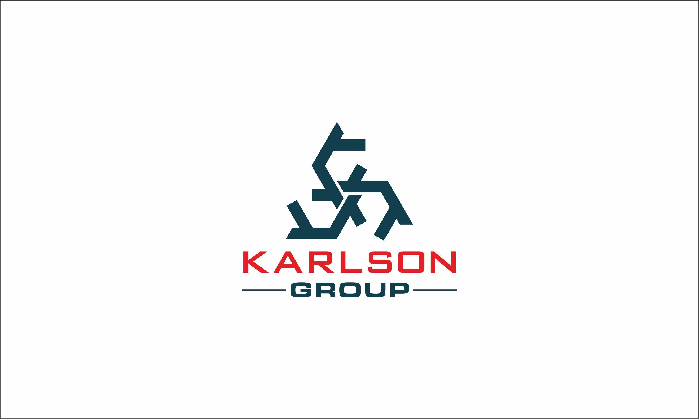 Придумать классный логотип фото f_924598acf3695af0.png