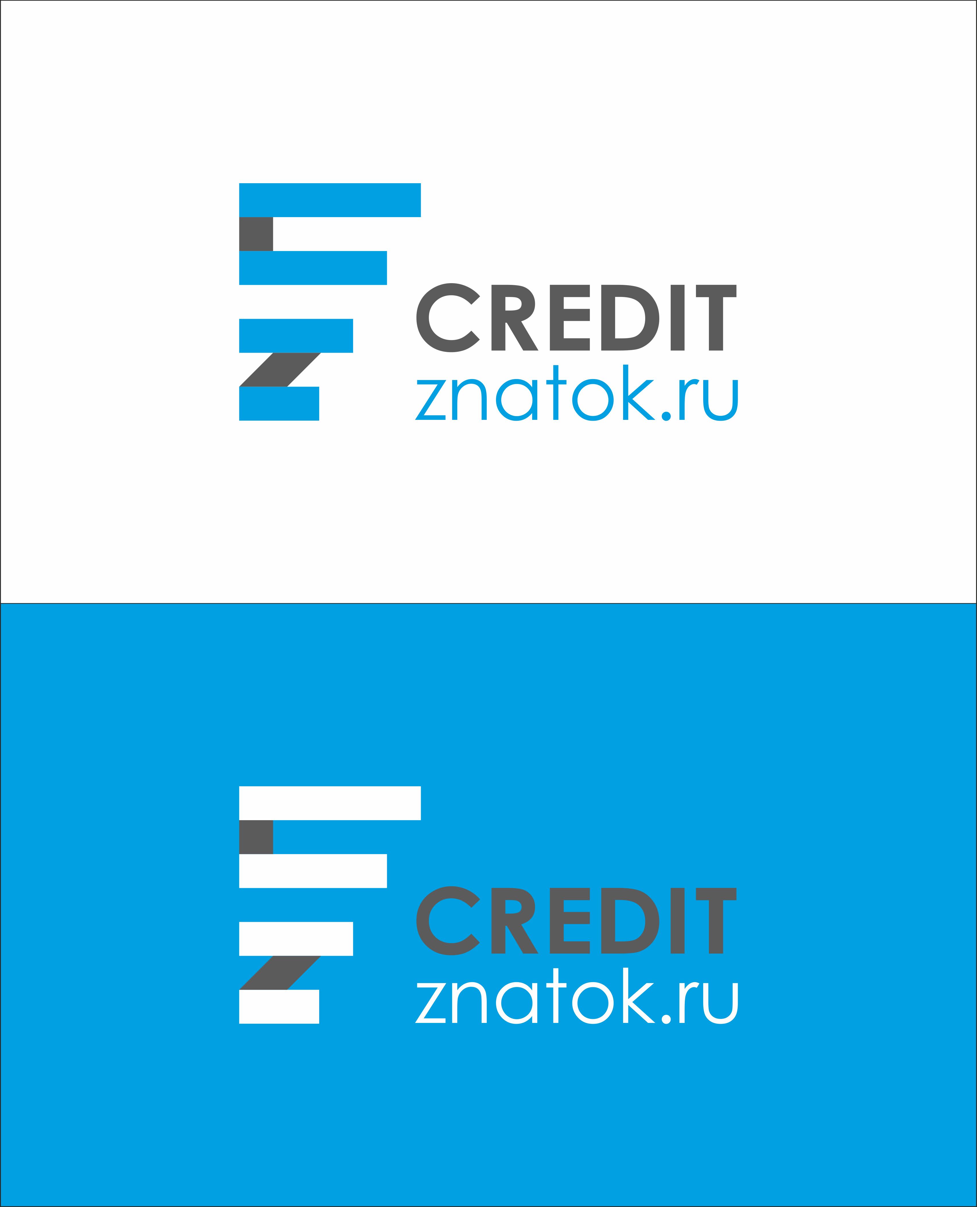 creditznatok.ru - логотип фото f_926589aa5173b4e7.png