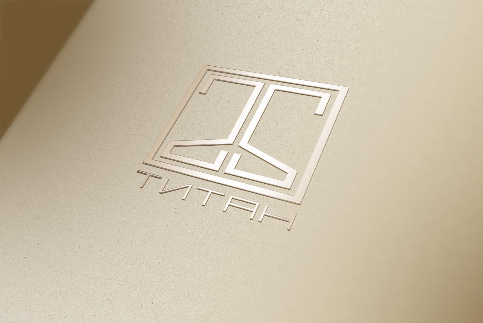Разработка логотипа (срочно) фото f_9515d4aa6c6abae3.jpg