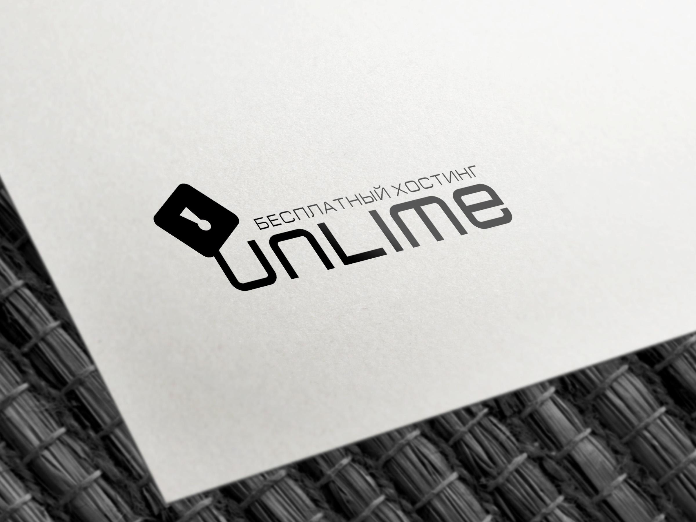 Разработка логотипа и фирменного стиля фото f_9665944b2f7b33dc.jpg