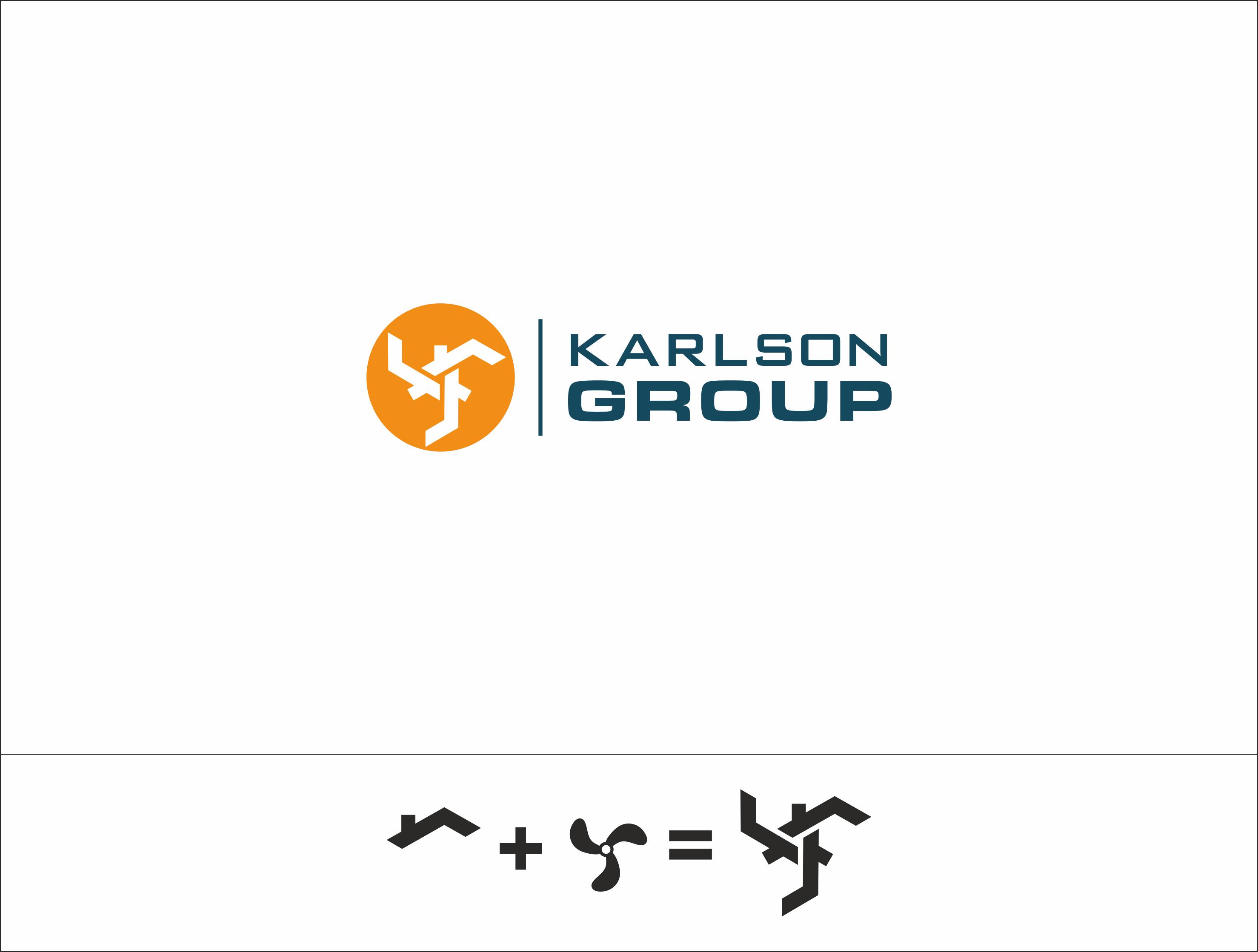 Придумать классный логотип фото f_973598ac9b603efa.png