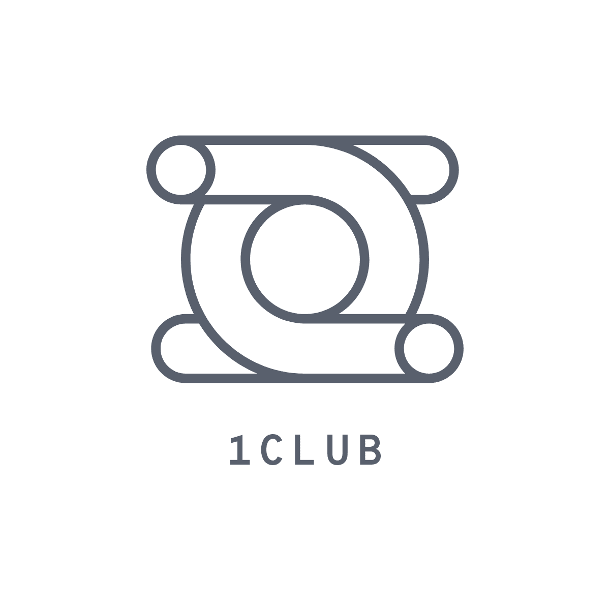 Логотип делового клуба фото f_1295f8712c614d0e.png