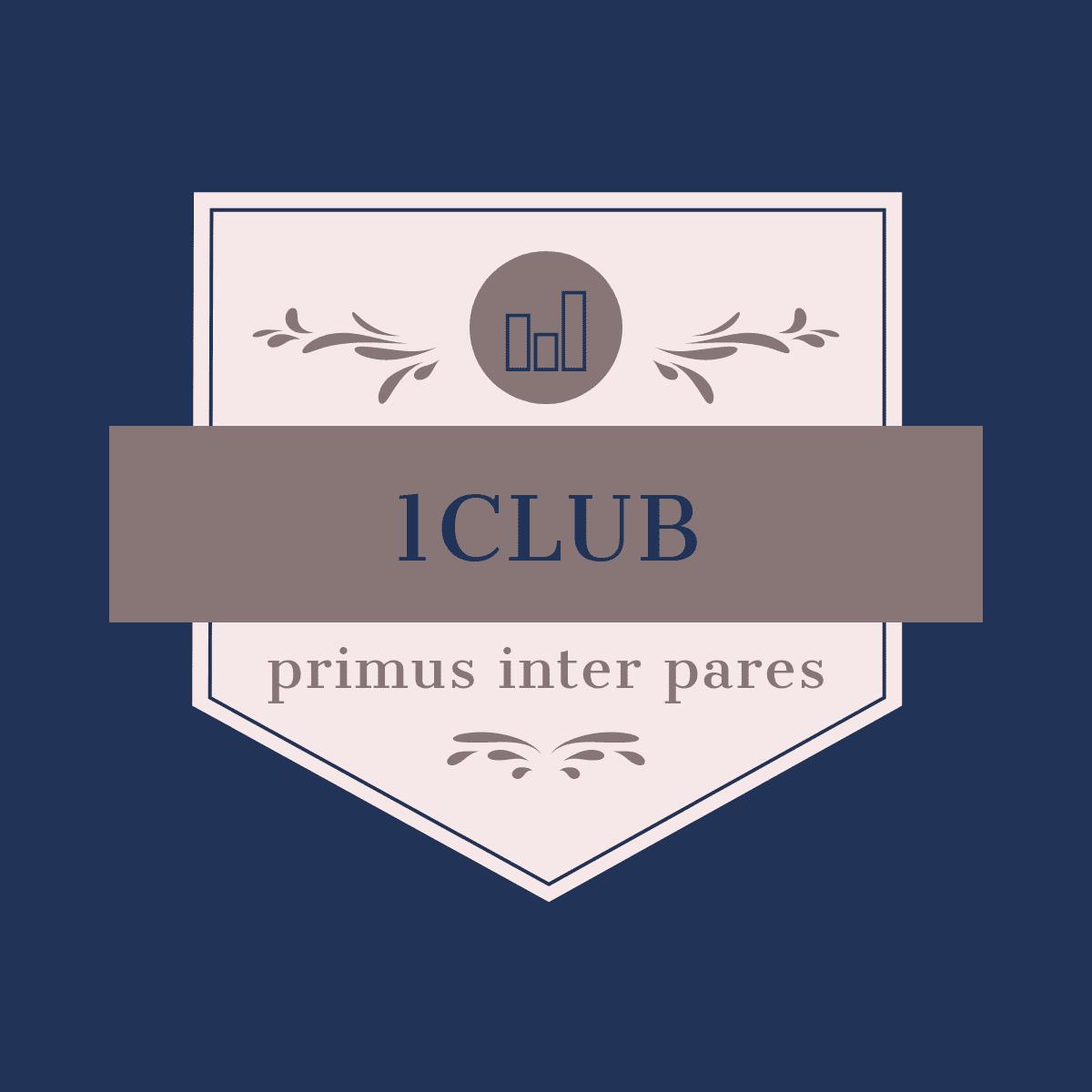 Логотип делового клуба фото f_1975f8712c96bdbd.png