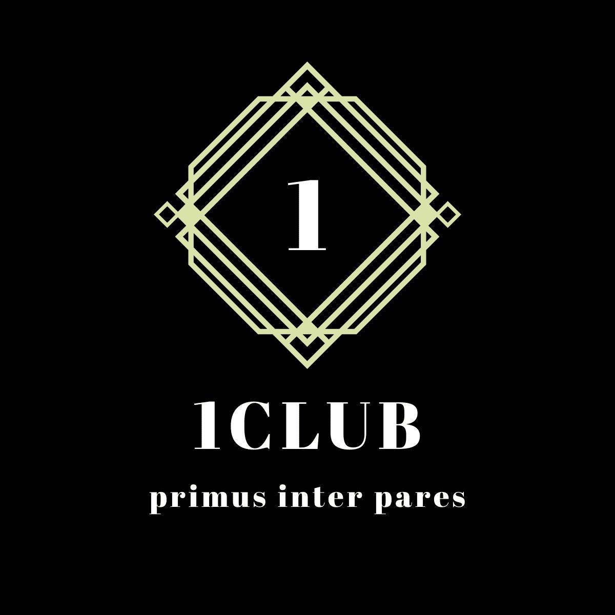 Логотип делового клуба фото f_4195f8712ce837f5.png