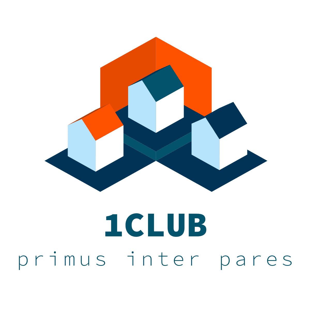 Логотип делового клуба фото f_4755f8712ba5ecbb.png