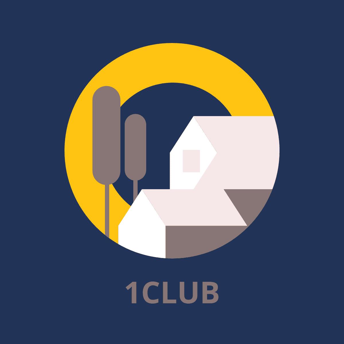 Логотип делового клуба фото f_6685f8712c263162.png