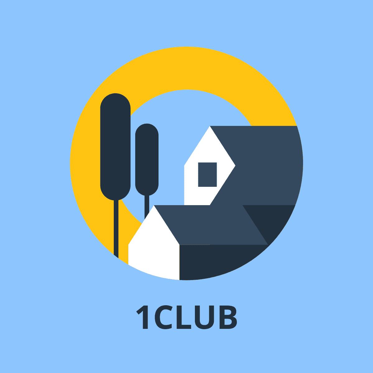 Логотип делового клуба фото f_8035f8712b48f6b2.png