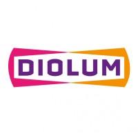 Логотип для производителя светодиодного освещения