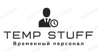 Нейминг и логотип компании, занимающейся аутсорсингом фото f_01559d9177dac700.png