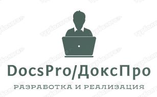 Разработка товарного знака/логотипа фото f_42459d91c4ca1f23.png