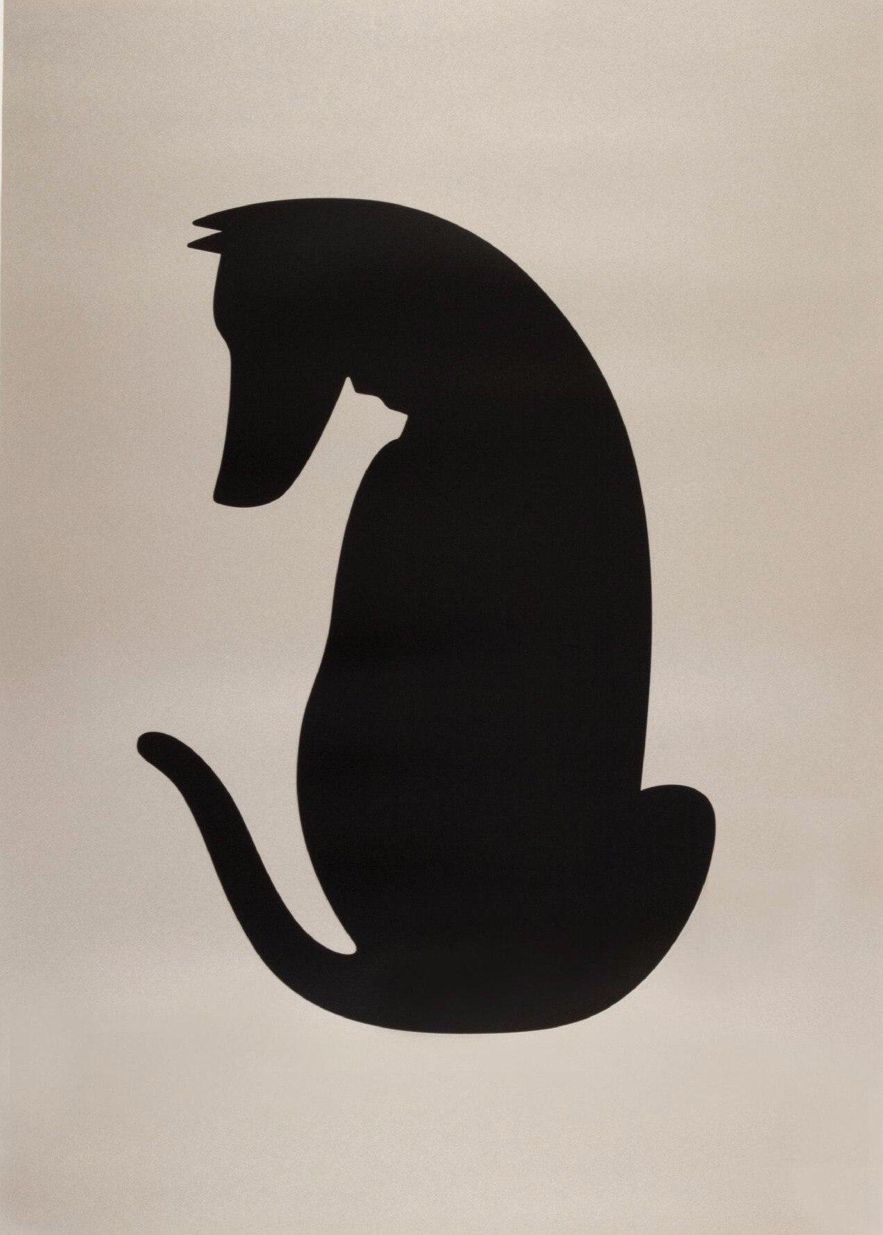 логотип для сайта и группы вк - cat.help фото f_94059da522e3ac6c.jpg