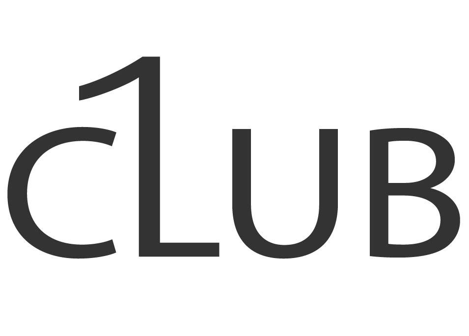 Логотип делового клуба фото f_2085f89e2b169db9.jpg