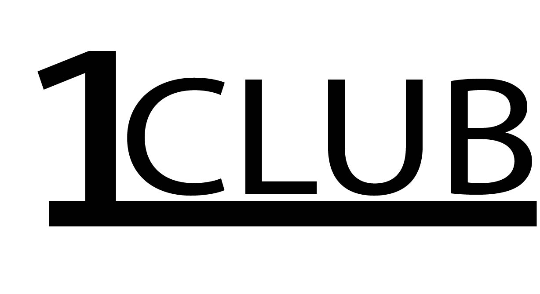 Логотип делового клуба фото f_8275f89e19f5b8e8.jpg