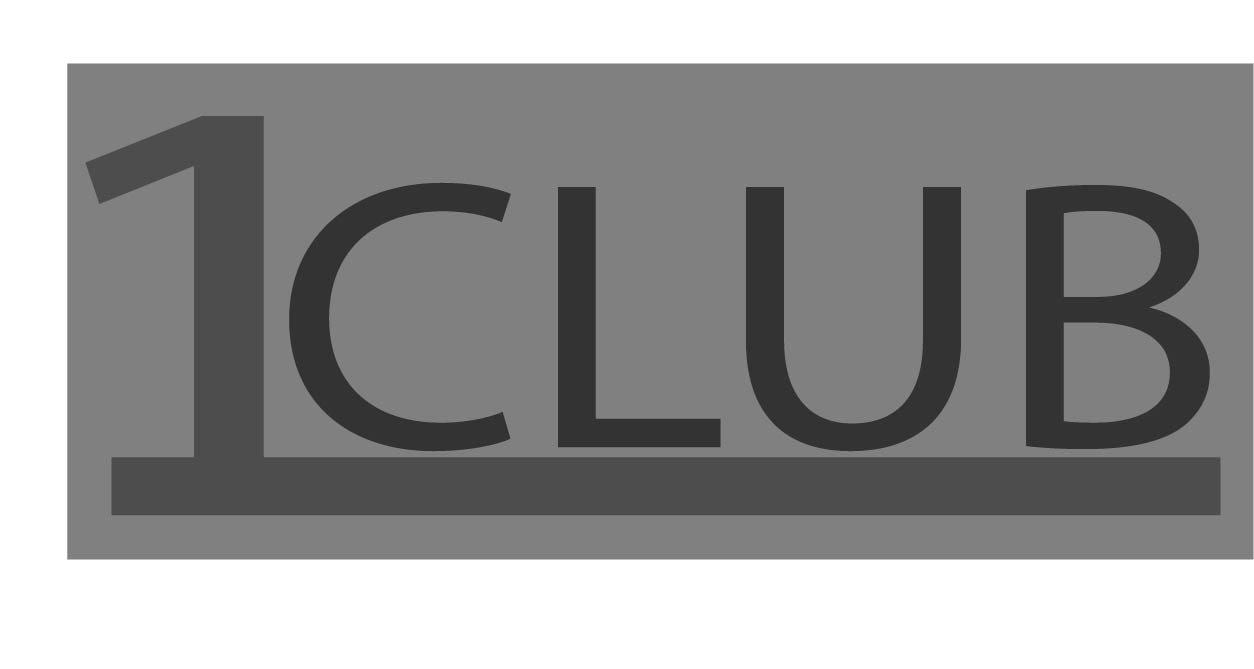 Логотип делового клуба фото f_9785f89e213bfec3.jpg
