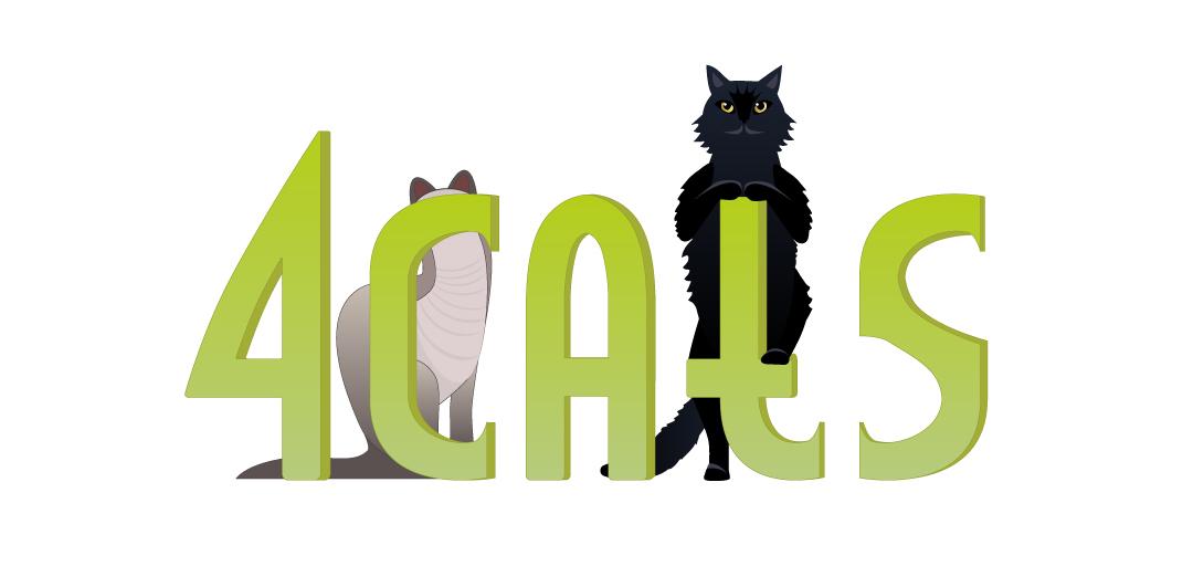 Лого зоогостиницы