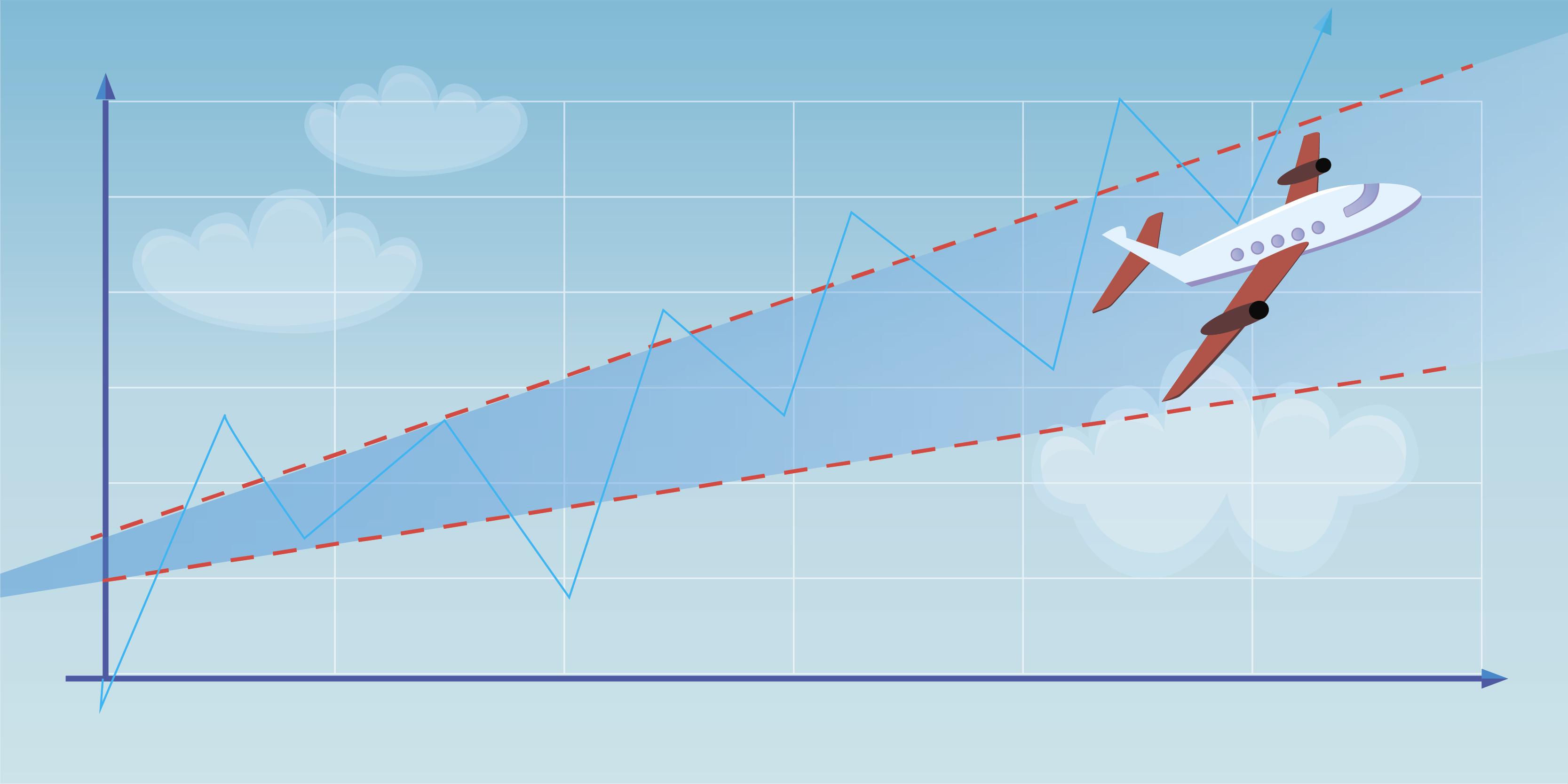 """""""Держи высоту""""инфографика для статьи"""