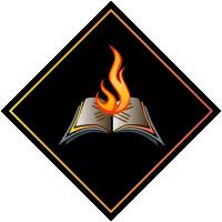 Герб инквизиции