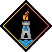 Башня (герб персонажа)