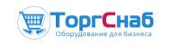 Торгснаб (лого для интернет-магазина)