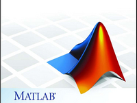 Разработка программ средней и высокой сложности в matlab