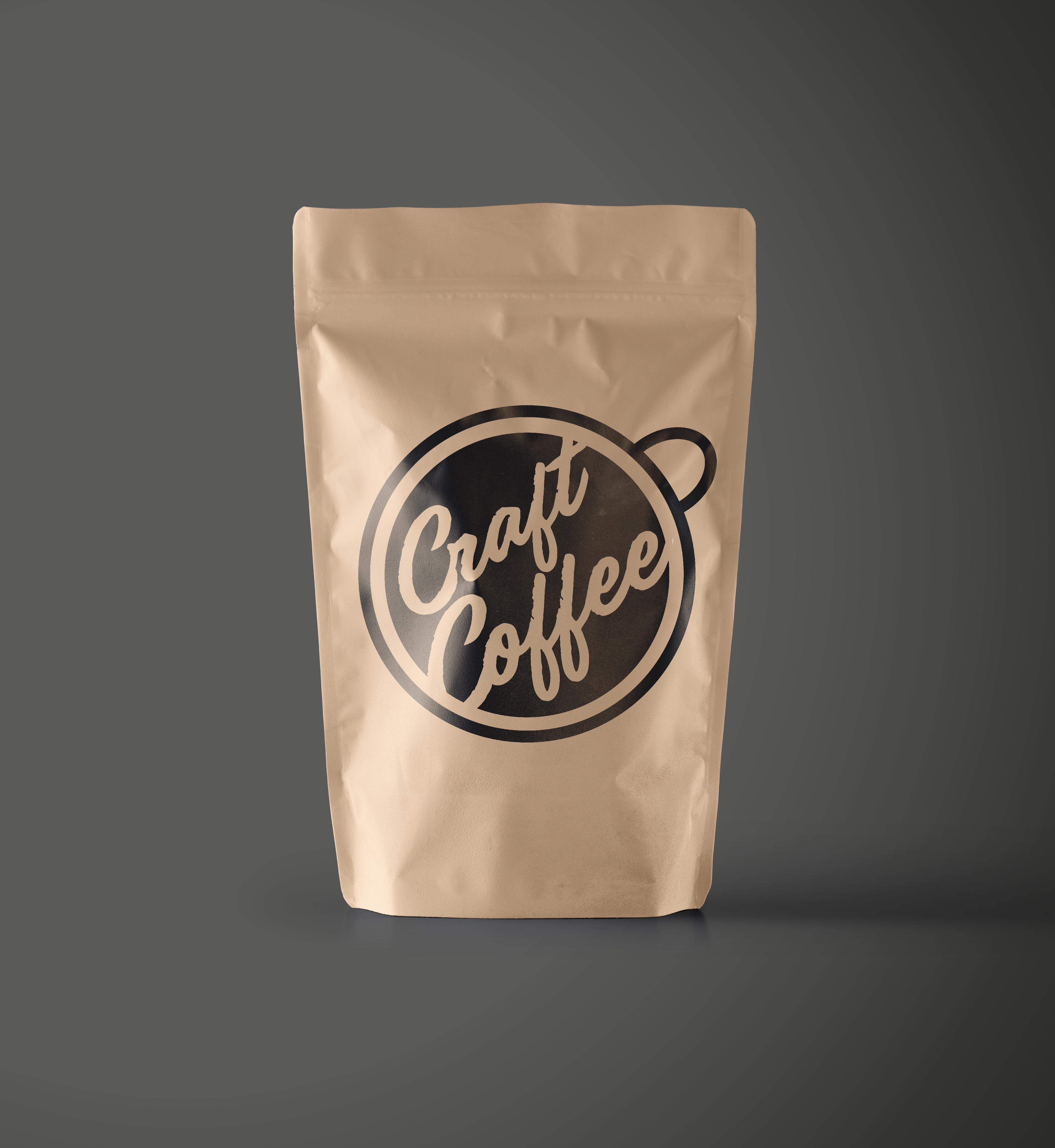 Логотип и фирменный стиль для компании COFFEE CULT фото f_6225bbc849e62a02.jpg