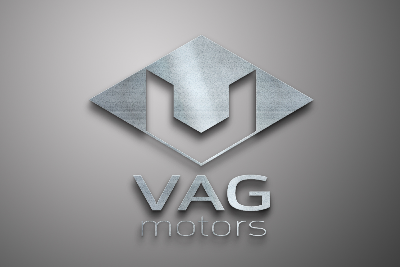 Разработать логотип автосервиса фото f_974557d5d3f88c60.jpg