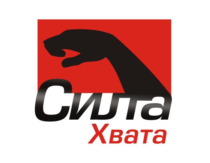 """Разработка логотипа и фирм. стиля для ИМ """"Сила хвата"""" фото f_37351360f9b139cb.jpg"""