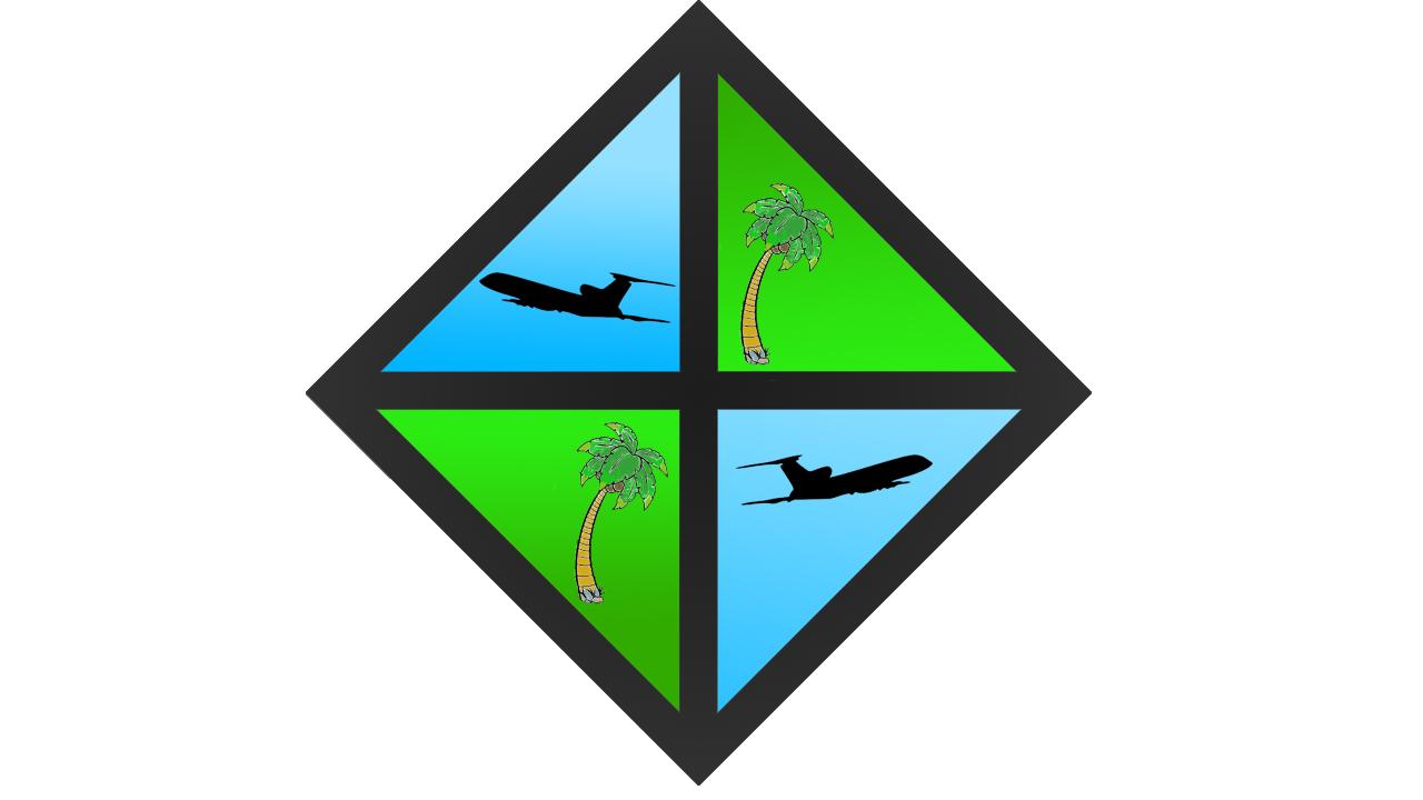 Разработка логотипа и иконки для Travel Video Platform фото f_7505c3624ac6a592.jpg