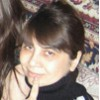 esmira_travina