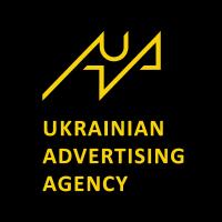 http://uaa.com.ua/
